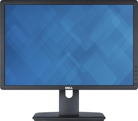 "Monitor DELL P2012H 20"" LED 1600x900"
