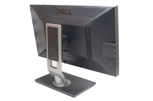 Monitor DELL P2211H 1920x1080 LED TN