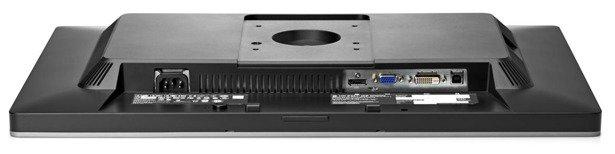 Monitor HP E241i 24'' 1920x1200 IPS