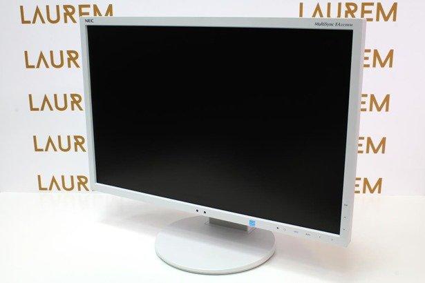NEC EA223WM 22 cale LED 1680x1050