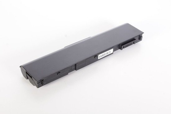 Nowa bateria Dell Latitude E6520 E6530 E6420 E6430