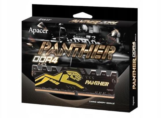 PAMIĘĆ RAM APACER 16GB DDR4 3000MHz