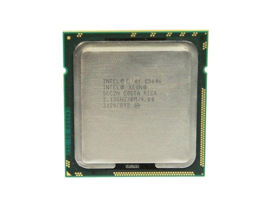 Procesor Intel Xeon E5606 4x2.13GHz