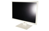 ASUS BE24AQLB 24'' LED 1920x1200 IPS