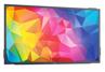 """DELL C5518QT 55"""" 3840x2160 LED IPS UHD 4K HDMI DISPLAYPORT"""