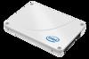DYSK 180GB SSD INTEL 2500 SERIES PRO