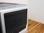 Dell T1600 TW E3-1225 16GB 240GB SSD WIN 10 HOME