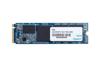 Dysk SSD Apacer AS2280P4 256GB M.2 PCIe NVMe TLC