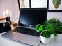 HP 820 G3 i7-6500U 8GB 240GB SSD WIN 10 HOME